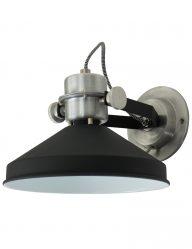 anne-zappa-wandlamp-industrieel