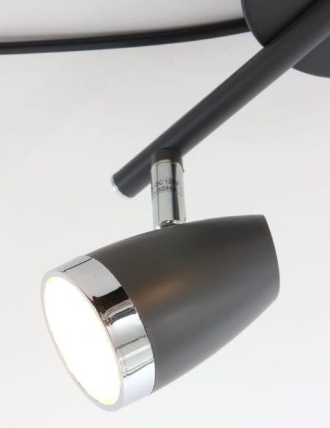 antracietkleurige_plafondlamp