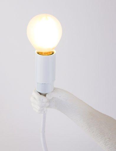 apenlampje-staand-met-lichtbron