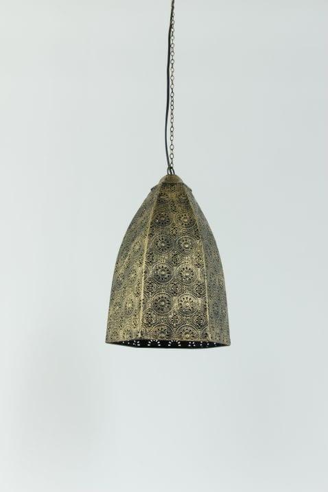 arabisch-hanglampje-brons_2