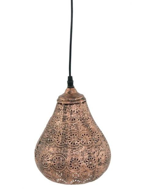 arabisch-koper-lampje-2