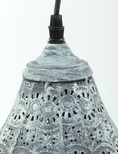 arabisch_hanglampje_grijs