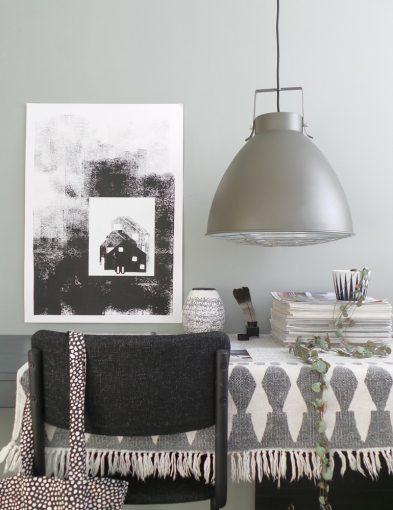austin-grijs-hanglamp
