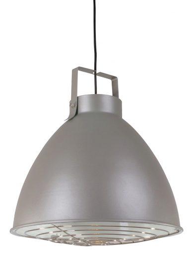 austin-grijze-robuuste-stoere-hanglamp