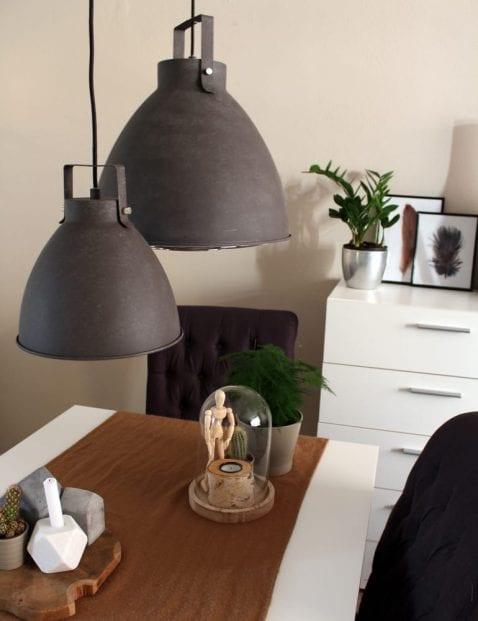 austin-hanglamp-twee-formaten-bruin-verweerd