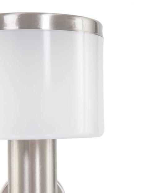 badkamer-verlichting-zilver