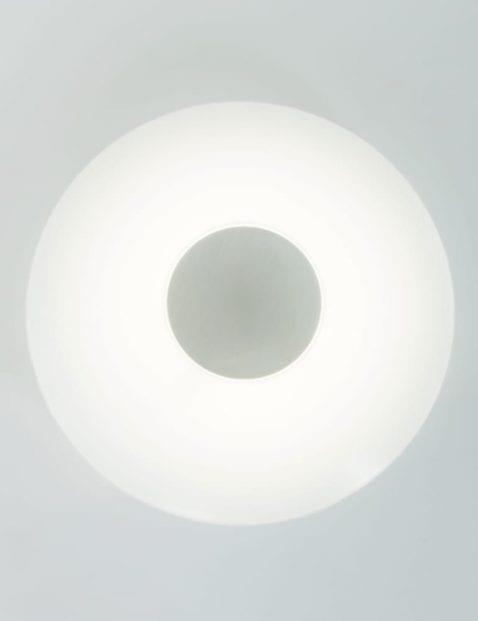 badkamerlamp-plafondlamp-wit-rond-led