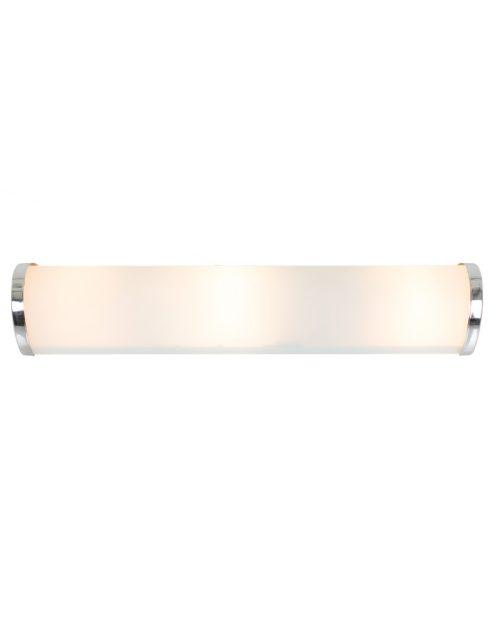 badkamerlampje-modern-wit