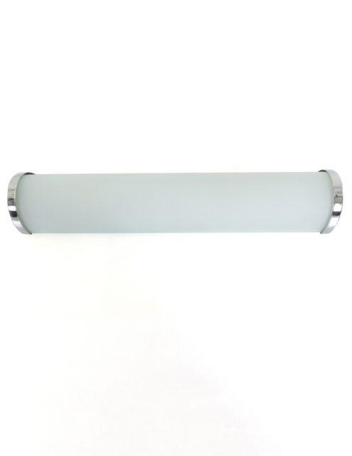 badkamerlampje-wit