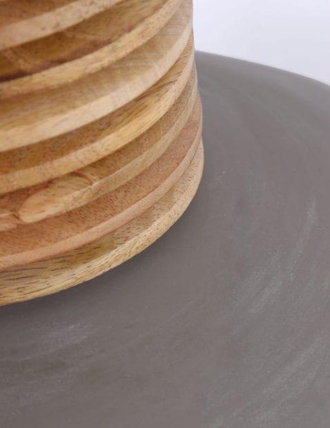 beige-tafellamp-groot