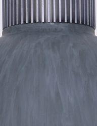 betongrijze-eettafellamp-hanglamp-armatuur-metaal