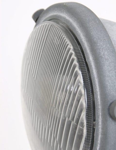 betonnen-bureaulamp-koplamp-grijs_1