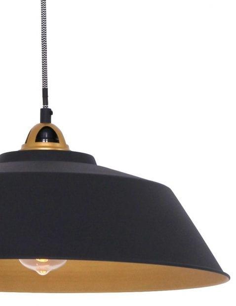 betoverende-hanglamp-zwart-goud_2