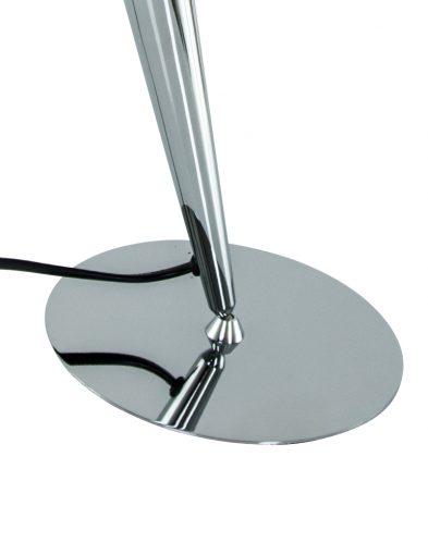 beweegbaar-zilveren-voetje-iasa