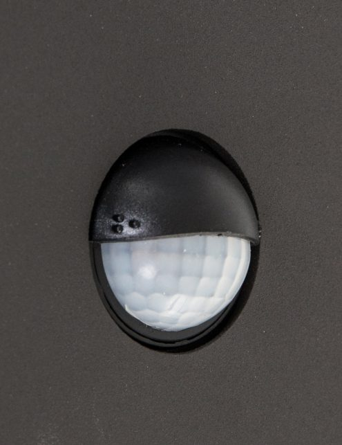 bewegingsmelder-bewegingssensor-buitenlamp-wandlamp