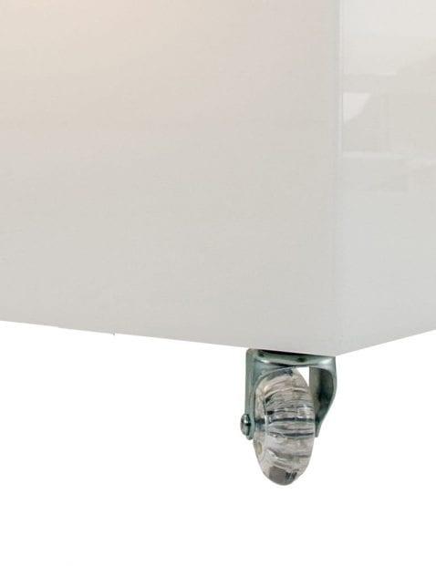 bijzettafel-lamp-op-wieltjes