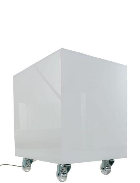 bijzettafel-lamp-wieltjes-la-forma