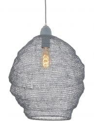 bijzondere-hanglamp_1