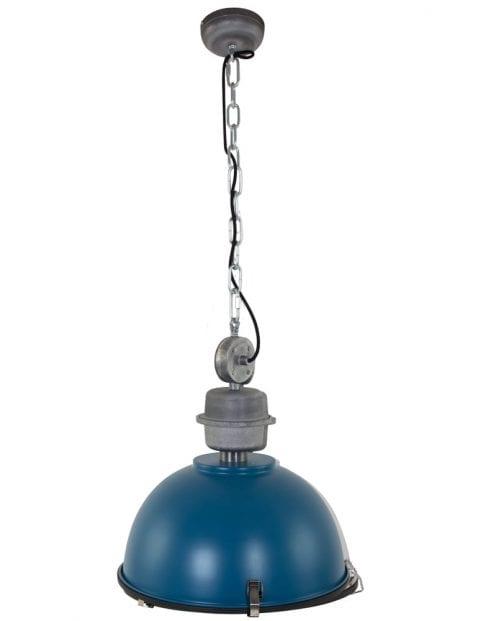 bikkel-petrolblauw