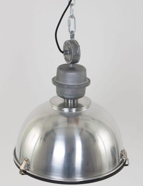 bikkel-robuuste-fabriekslamp-staal