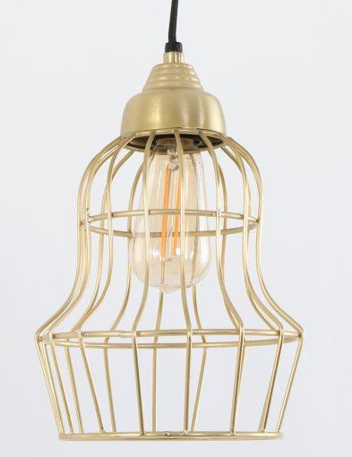 birke-hanglamp-goud-met-draden-light-living