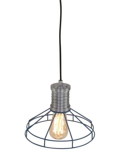 blauw-draadlampje-anne