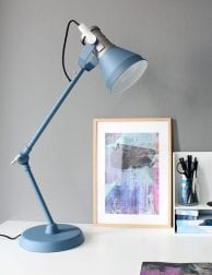 blauwe-bureaulamp-industrieel-brusk-anne-lighting
