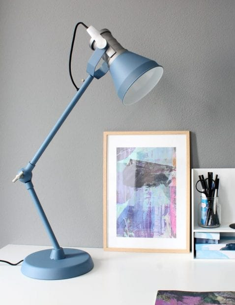 blauwe-bureaulamp-industrieel-brusk-anne-lighting