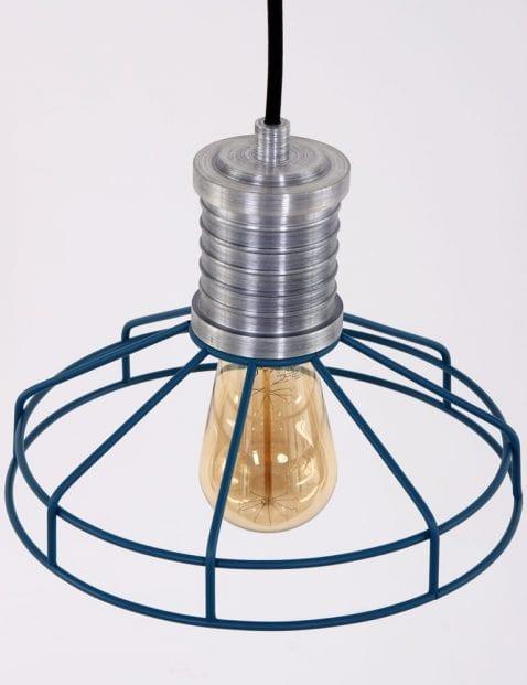 blauwe-hanglamp-anne