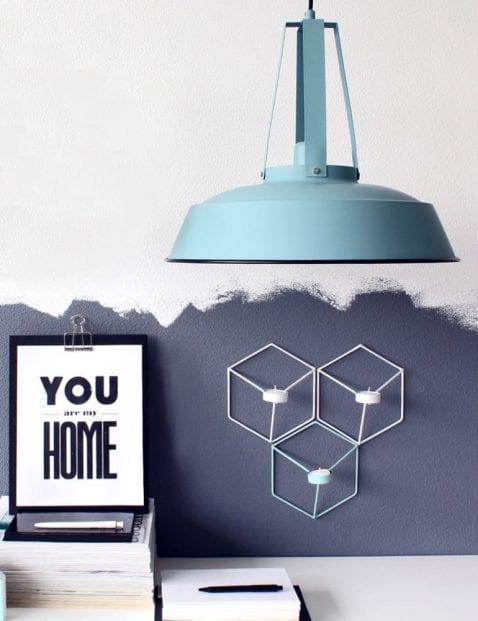 blauwe-hanglamp-stoer-3