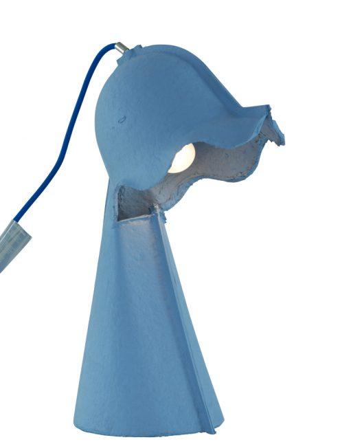 blauwe-kinderlamp-karton-seletti-egg-of-columbus