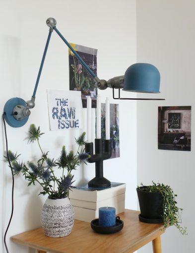 blauwe-leeslamp-jikke