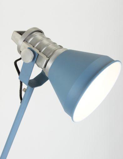 blauwe-minimalistische-kap-brusk-anne-lighting