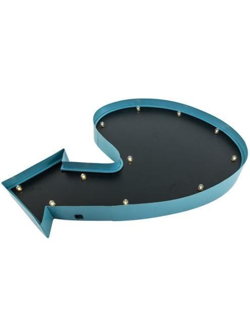 blauwe-pijllamp-krijtbord-la-forma-cade