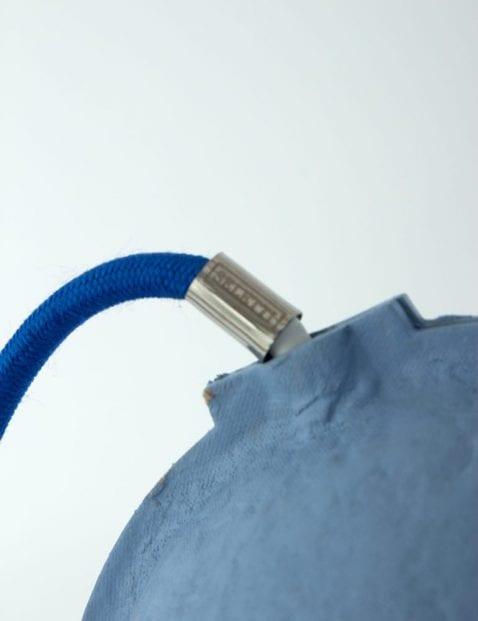 blauwe-pulp-seletti-kinderlamp