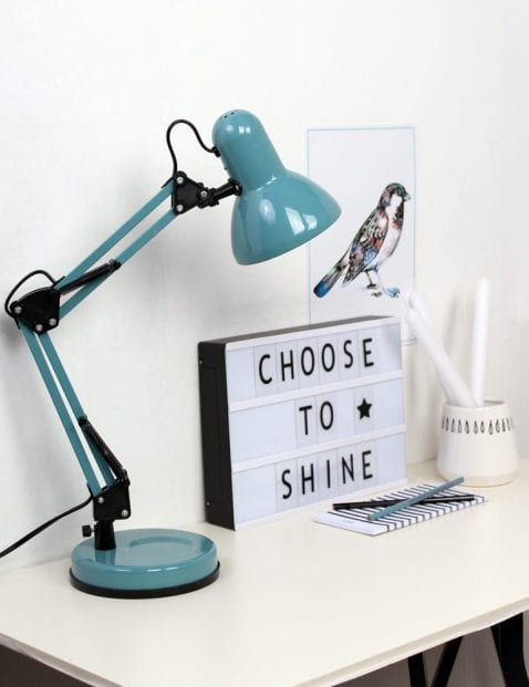 blauwe-stoere-eettafellamp-industrieel
