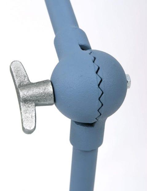 blauwe-tafellamp-scandinavisch