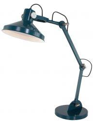 blauwe-verstelbare-bureaulamp-design-crane