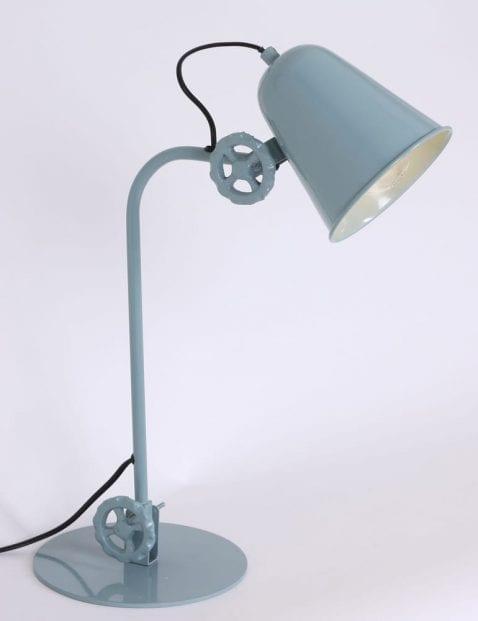 blauwgroen-kleurig-tafellampje-hip_1
