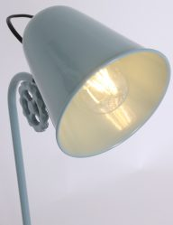blauwgroen-kleurig-tafellampje-praktisch_1