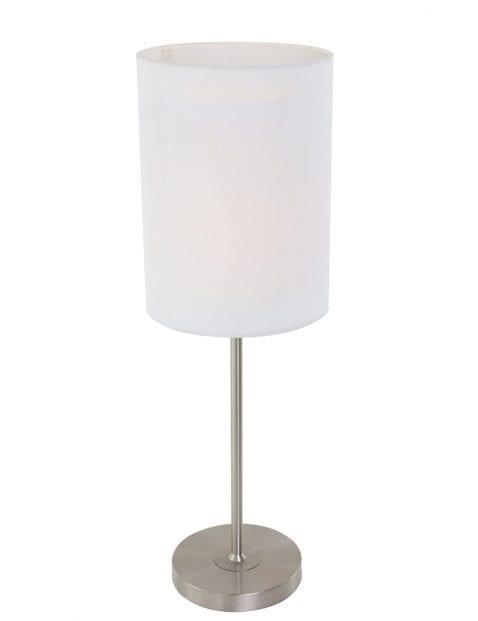 bolvormige-tafellamp-staal