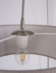 booglamp-praktisch-staal