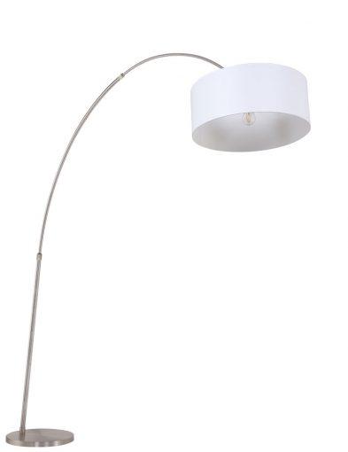 booglamp-sfeervol-wit