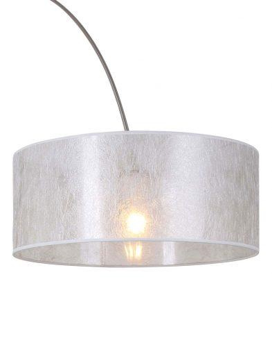 booglamp-zilver-sfeer