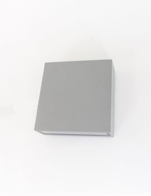 bovenaanzijde-grijze-vierkante-lamp