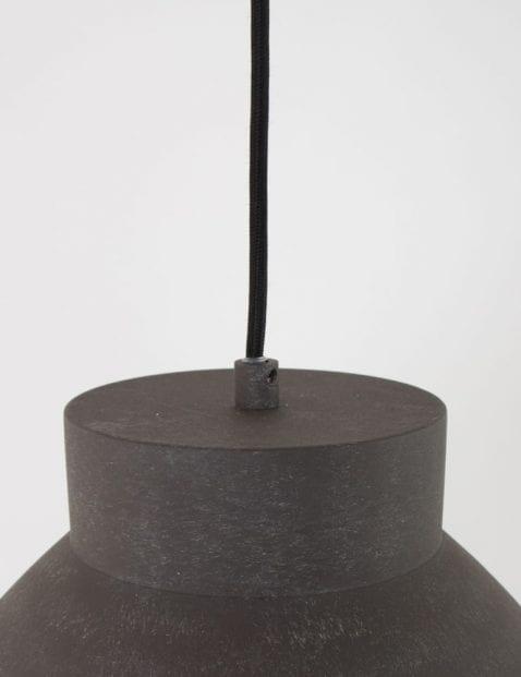 bovenstuk-hanglamp-rond