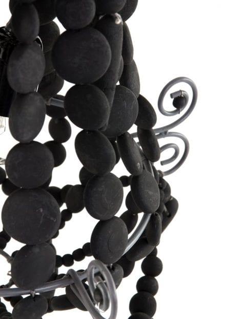 brocante-hanglamp-met-zwarte-kralen-light-and-living