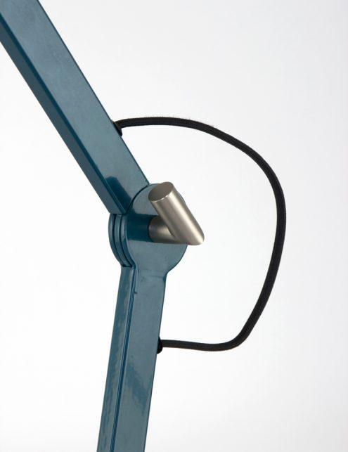 bronq-blauwe-verstelbare-bureaulamp-knik-design-crane