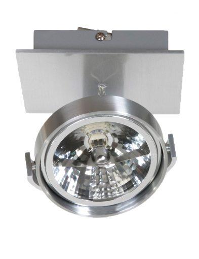 bronq-flint-1-lichts-spot-staal-robuust_1_1