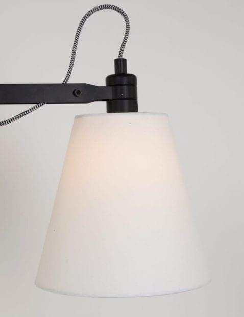 bronq-liv-houten-wandlamp-landelijk